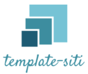template-siti